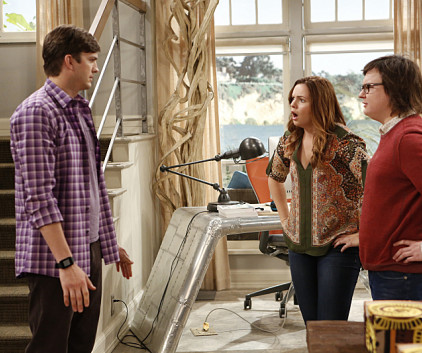 Watch Two and a Half Men Season 11 Episode 21