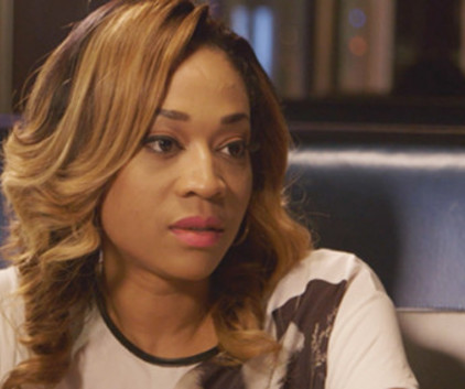 Watch Love and Hip Hop: Atlanta Season 3 Episode 1