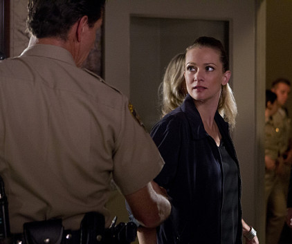 Watch Criminal Minds Season 9 Episode 24