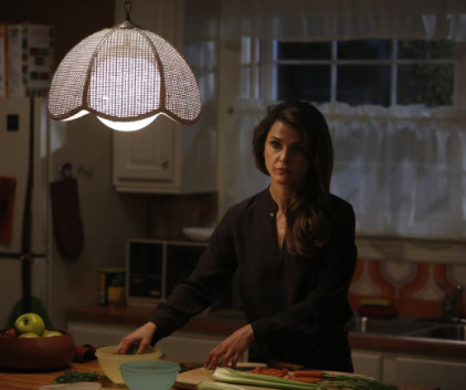 Watch The Americans Season 2 Episode 11