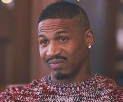 Watch Love and Hip Hop: Atlanta Season 3 Episode 2