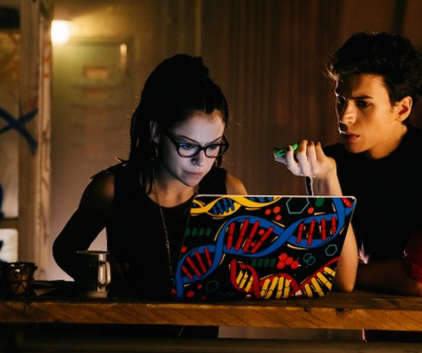 Watch Orphan Black Season 2 Episode 4