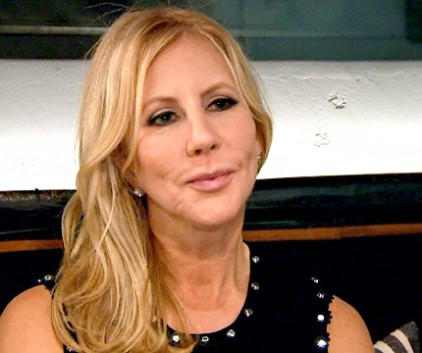 Watch The Real Housewives of Orange County Season 9 Episode 5
