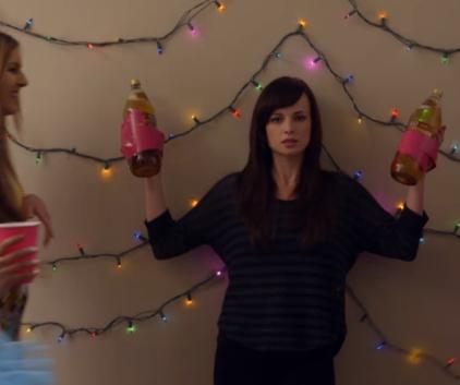 Watch Awkward Season 4 Episode 5