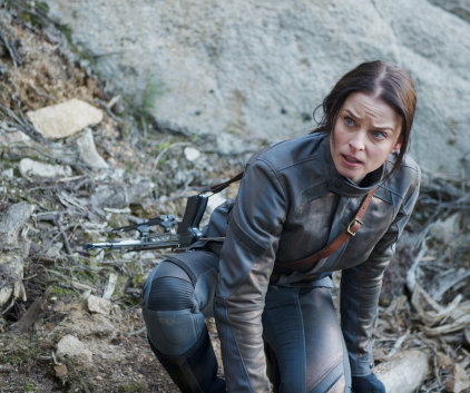 Watch Continuum Season 3 Episode 7