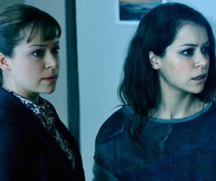 Watch Orphan Black Season 2 Episode 7