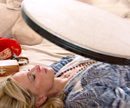 Watch The Real Housewives of New York City Season 6 Episode 13