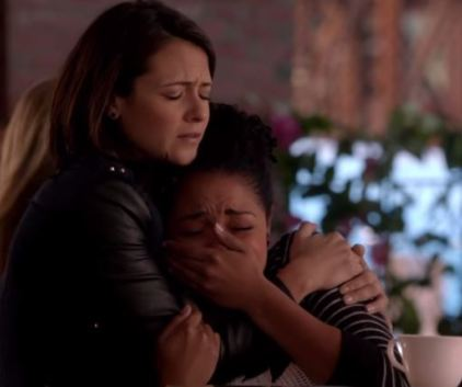 Watch Chasing Life Season 1 Episode 2