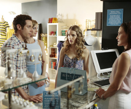 Watch Royal Pains Season 6 Episode 2