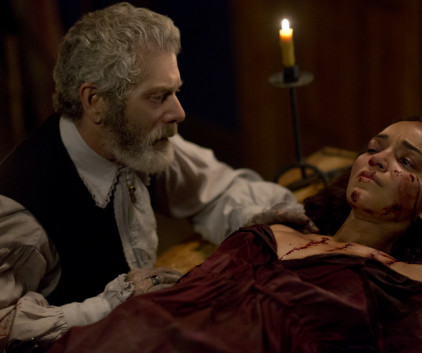 Watch Salem Season 1 Episode 10