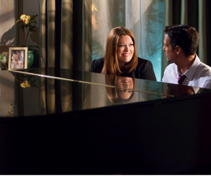 Watch Drop Dead Diva Season 6 Episode 13