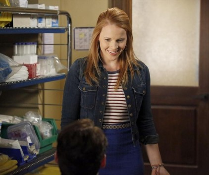Watch Switched at Birth Season 3 Episode 13