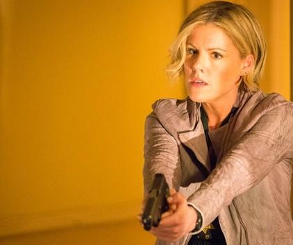Watch Murder in the First Season 1 Episode 3