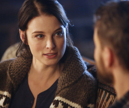 Watch Continuum Season 3 Episode 13