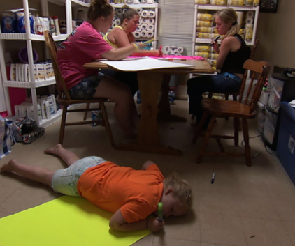 Watch Here Comes Honey Boo Boo Season 4 Episode 3