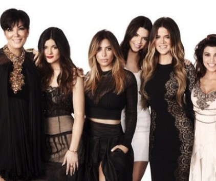 Watch Keeping Up with the Kardashians Season 9 Episode 11