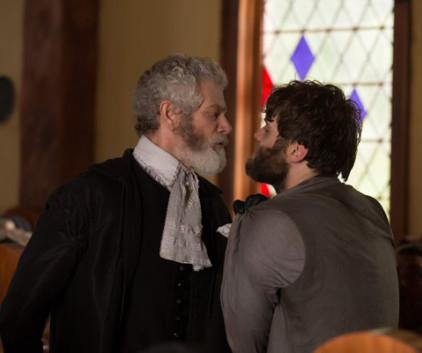 Watch Salem Season 1 Episode 11