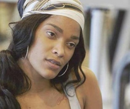 Watch Love and Hip Hop: Atlanta Season 3 Episode 10
