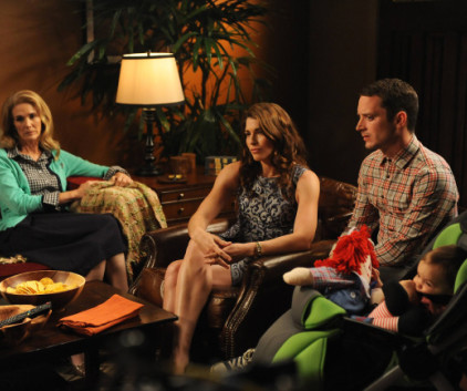 Watch Wilfred Season 4 Episode 3