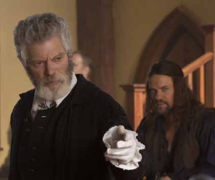 Watch Salem Season 1 Episode 12