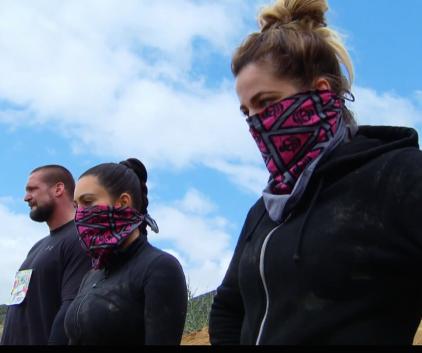 Watch Keeping Up with the Kardashians Season 9 Episode 12