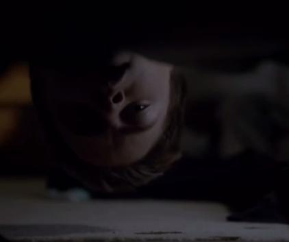 Watch Teen Wolf Season 4 Episode 3