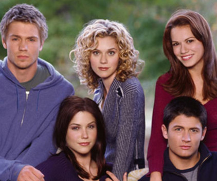 Watch One Tree Hill Season 1 Episode 2