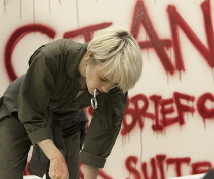 Watch Halt and Catch Fire Season 1 Episode 9