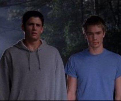 Watch One Tree Hill Season 1 Episode 6