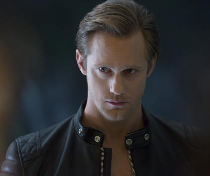 Watch True Blood Season 7 Episode 9