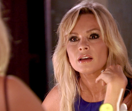 Watch The Real Housewives of Orange County Season 9 Episode 18