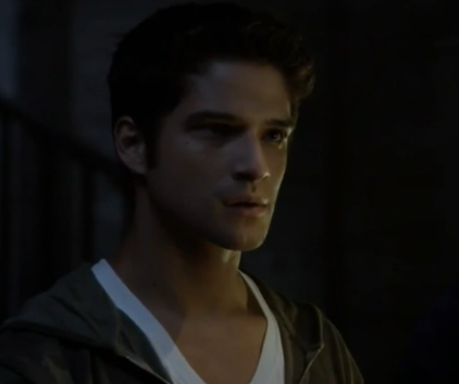 Watch Teen Wolf Season 4 Episode 9