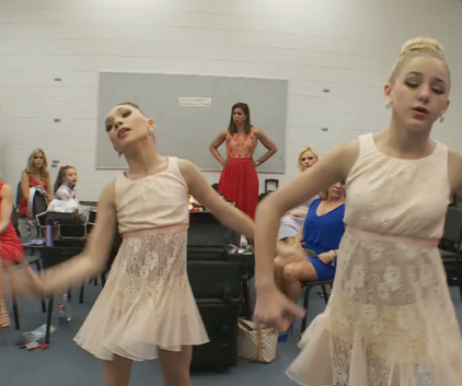 Watch Dance Moms Season 4 Episode 22