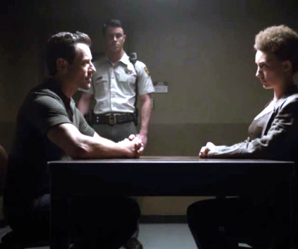 Watch Teen Wolf Season 4 Episode 10