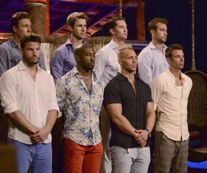 Watch Bachelor in Paradise Season 1 Episode 4