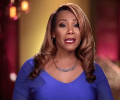Watch Atlanta Exes Season 1 Episode 3