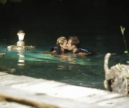 Watch Bachelor in Paradise Season 1 Episode 6