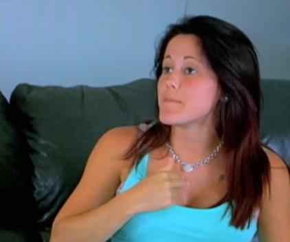 Watch Teen Mom 2 Season 5 Episode 21