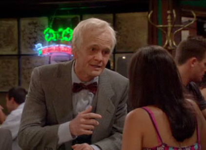 Watch How I Met Your Mother Season 4 Episode 4 Online