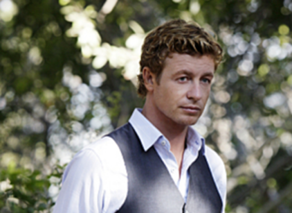 Watch The Mentalist Season 1 Episode 4 Online