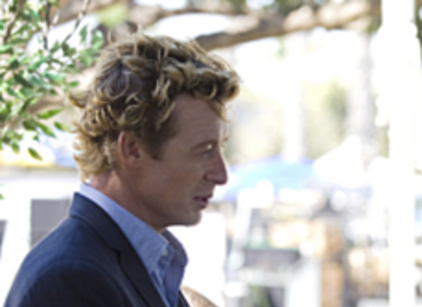 Watch The Mentalist Season 1 Episode 11 Online