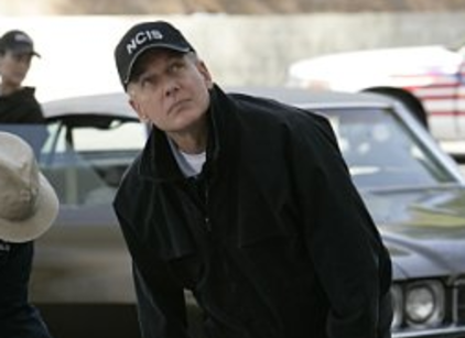 Watch NCIS Season 6 Episode 14 Online