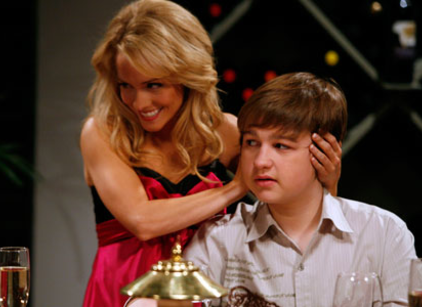 Watch Two and a Half Men Season 6 Episode 14 Online
