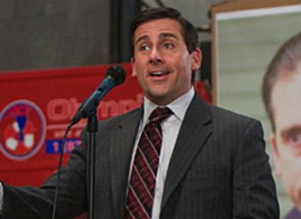 Watch The Office Season 5 Episode 14 Online