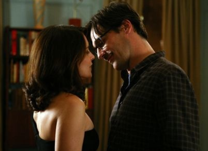 Watch 30 Rock Season 3 Episode 10 Online