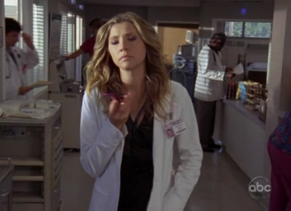 Watch Scrubs Season 8 Episode 9 Online