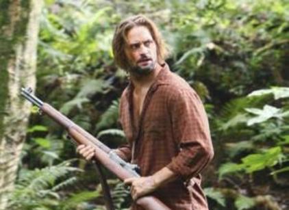 Watch Lost Season 5 Episode 5 Online