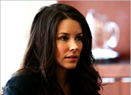 Watch Lost Season 5 Episode 6 Online