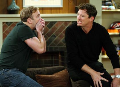 Watch Gary Unmarried Season 1 Episode 15 Online