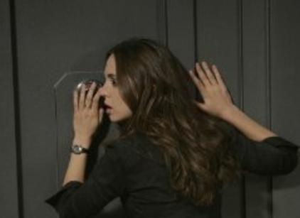 Watch Dollhouse Season 1 Episode 4 Online